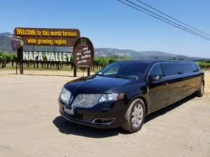 Private Wine Tours | Sonoma & Napa Valley Wine Country Tours
