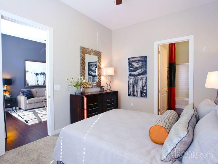 80 best Charlotte Apartments images on Pinterest   Apartments ...