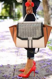 designer handbags 2014 - Hledat Googlem