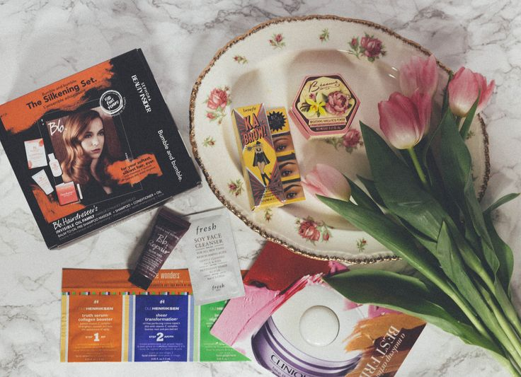 Sephora, Beauty Haul, Bésame Cosmetics Brightening Setting Face Powder, Benefit Cosmetics ka-BROW! Cream-Gel Eyebrow Color with Brush, Bumble and Bumble Invisible Oil Collection, Review, Bumble and bumble Repair Blow Dry, Fresh Soy Face Cleanser, Ole Henriksen Love The 3 Little Wonders, hair, makeup, acne, skin, eye makeup, women, diy,