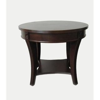 $154 Overstock 6 Inches High X 51.5 Inches Wide X 36 Inches Long ·  Furniture OutletOnline FurnitureEnd TablesLiving ...