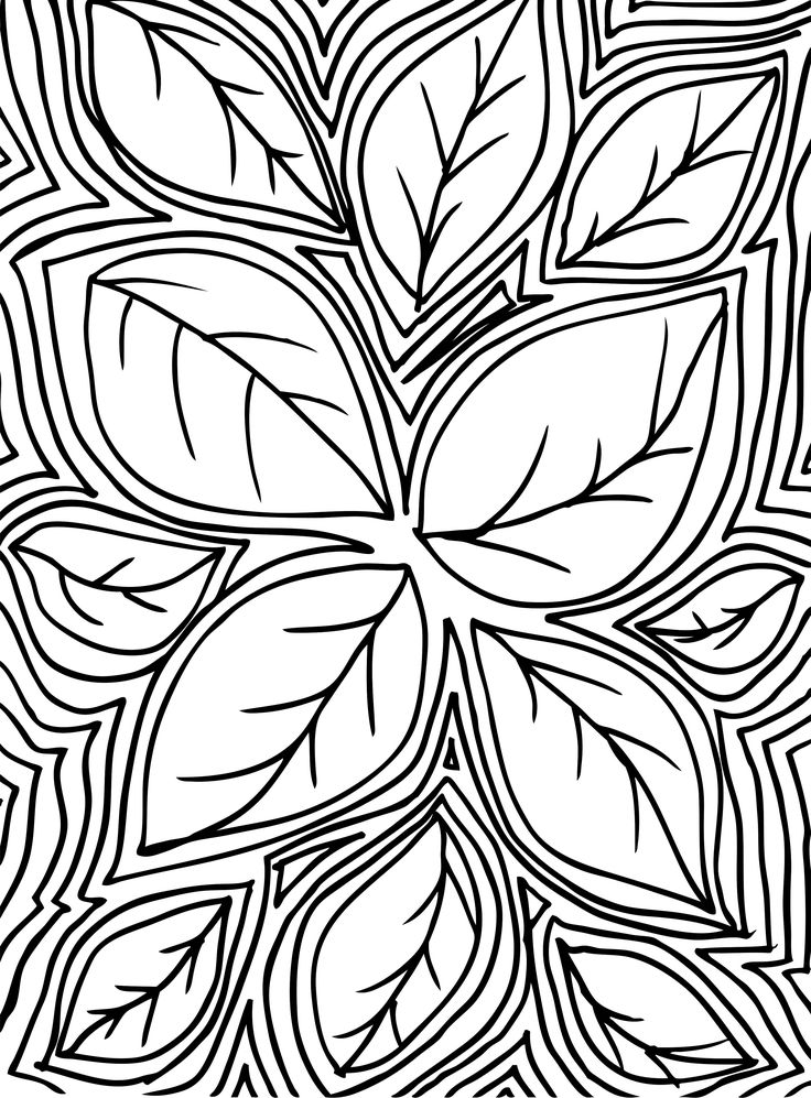 25 best Printable Coloring Pages images on Pinterest