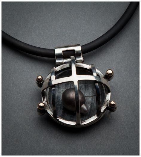196 best Sawpierced jewelry images on Pinterest Jewelry