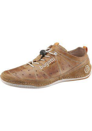 Туфли - http://www.quelle.ru/New_arrivals/Men_fashion/Men_shoes/Men_shoes1/Tufli__r1273941_m294692.html?anid=pinterest&utm_source=pinterest_board&utm_medium=smm_jami&utm_campaign=board3&utm_term=pin22_28032014 Удобные туфли на каждый день. Удачная модель для теплой погоды благодаря перфорированному материалу. Кожаная стелька и эластичная подошва. #quelle #man #fashion #shoes #casual #comfort #style