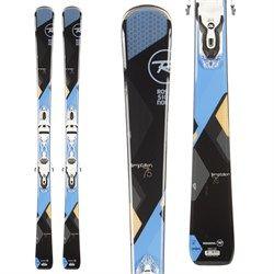 Women's Ski Packages | evo