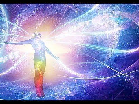 La ciencia del espíritu Cap 22 parte 1, La Iluminación