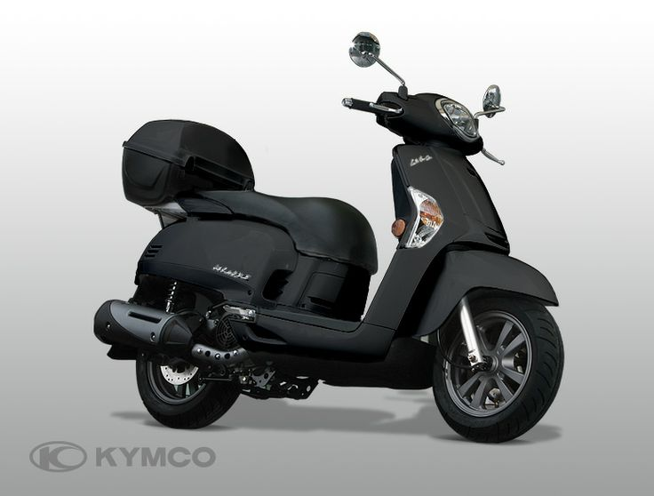 1000 images about kymco on pinterest motor scooters. Black Bedroom Furniture Sets. Home Design Ideas