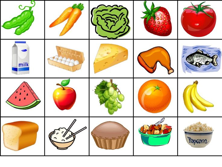 17 Best ideas about Bingo Clipart on Pinterest | Art impressions ...