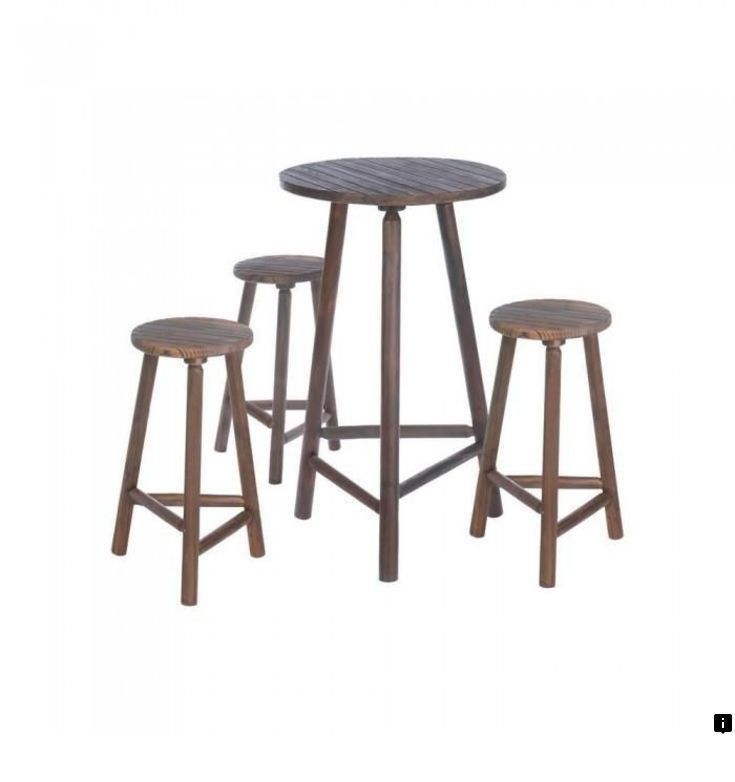 Read About Dinner Table Simply Click Here To Find Out More Enjoy The Website In 2020 Wood Bar Table Bar Table And Stools Bar Table