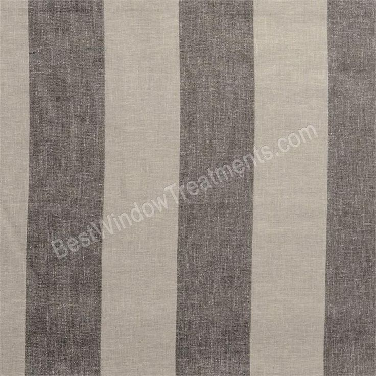 1000 images about linen curtains draperies on pinterest for 120 inch window treatments