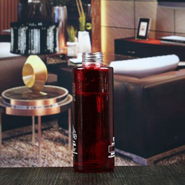 100ml perfume glass bottle bulk empty perfume oil bottle manufacturer,buy quality glass perfume bottle at RuixinGlass.