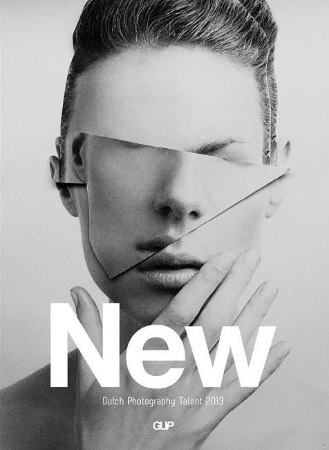 Der Gestaltingenieur, Published by Maan Ali