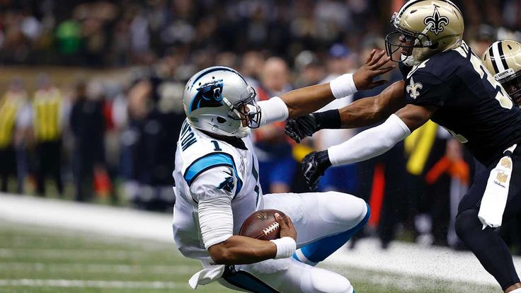 Panthers win in comeback fashion to remain undefeated | abc11.com