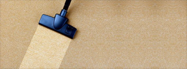 The 25 Best Carpet Cleaning Equipment Ideas On Pinterest Clean Stains