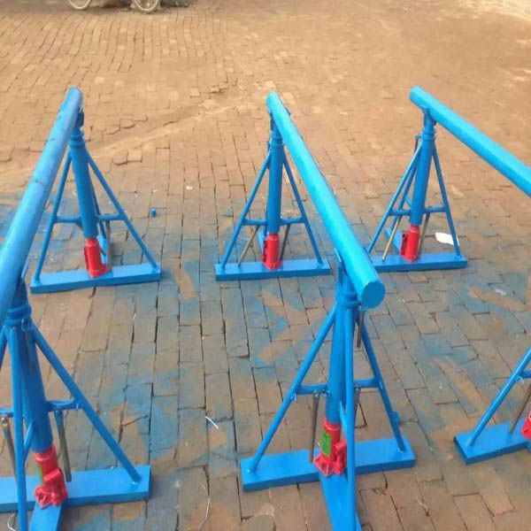 234 best cable laying tools images on Pinterest