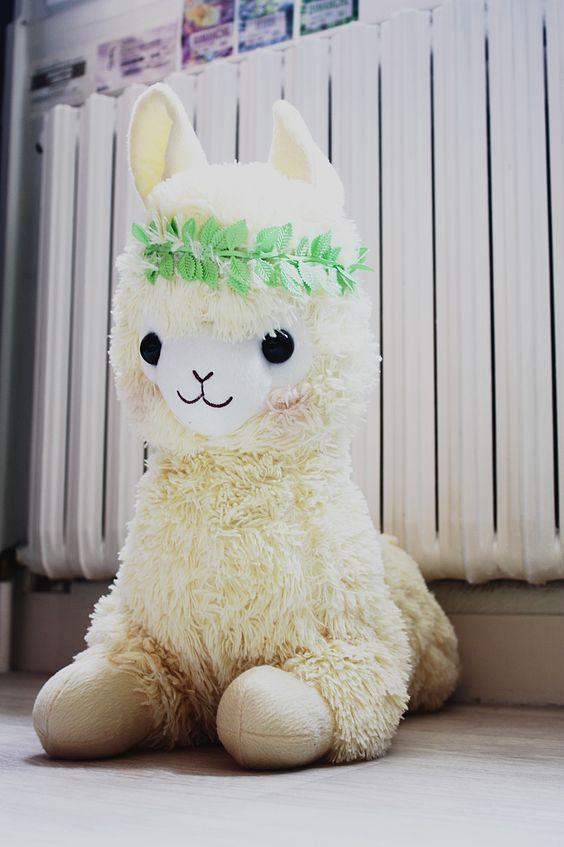 Blippo Com Kawaii Shop  E D A Cute Kawaii Shop Pinterest
