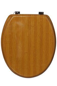 17 meilleures id es propos de abattant wc sur pinterest abattant abattant de toilette et. Black Bedroom Furniture Sets. Home Design Ideas