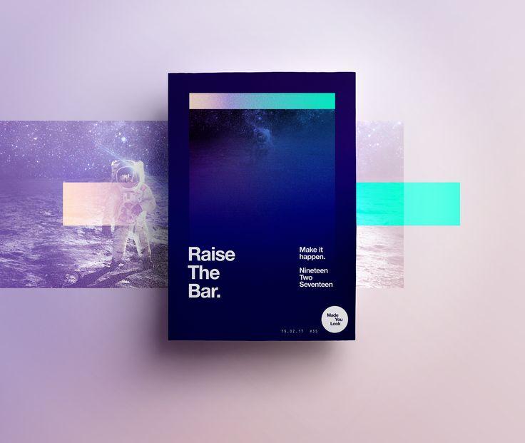 Studiojq2017 posters2017 35