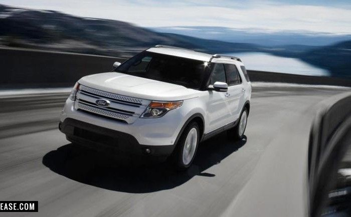 2015 Ford Explorer Lease Deal - $369/mo   http://www.nylease.com/listing/2015-ford-explorer-lease-deal/ The best 2015 Ford Explorer Lease Deal NY, NJ, CT, PA, MA. Lease a NEW vehicle by visiting us online or call toll free 1-800-956-8532. $0 down car lease deals.