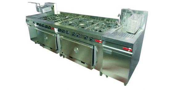 WILTEC SERVICE. Servicio técnico de cocinas (elé - Avisitos, avisos gratis de compra y venta sin comisión en Argentina