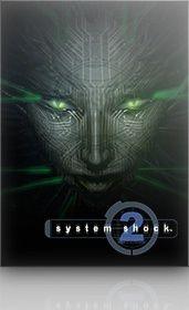 System Shock 2 for download