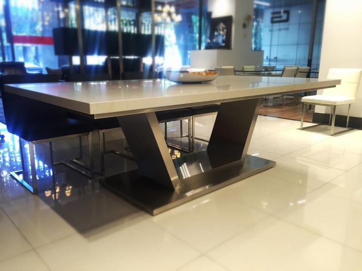 Gainsville aim to bring modern and contemporary furniture designed for your home.