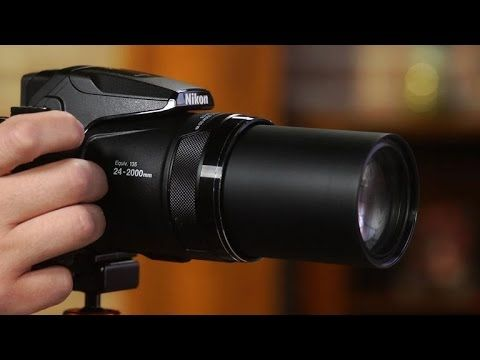 Nikon's Coolpix P900 brings distant subjects into view - http://eleccafe.com/2015/09/25/nikons-coolpix-p900-brings-distant-subjects-into-view/