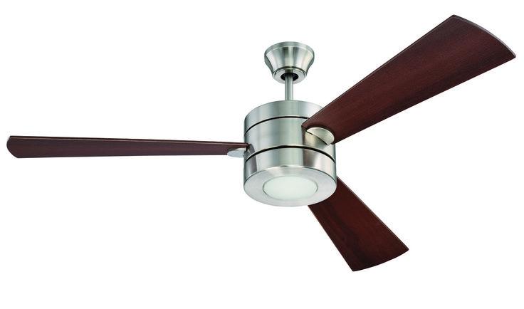 25 Best Ideas About Ceiling Fan Motor On Pinterest