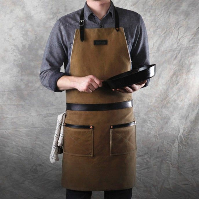 Kitchen:Apron Pictures In Preparation For Cooking In The Kitchen Large Hardmill Rugged Apron Thumb My Apron Apron Sink Leather Apron Flying Apron Apron Strings Half Apron Chef Apron Apron Dress Cooking Apron