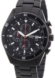 Boccia Uhren für Herren - Titanuhren und Chronographen  #boccia #uhren