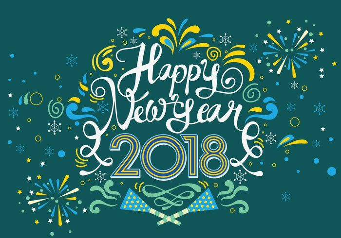 Advance Happy New Year Wallpaper For SHaring