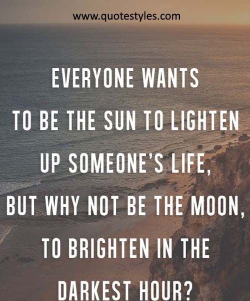 1000 Images About Life Quotes On Pinterest Best Friendship Quotes Motivational