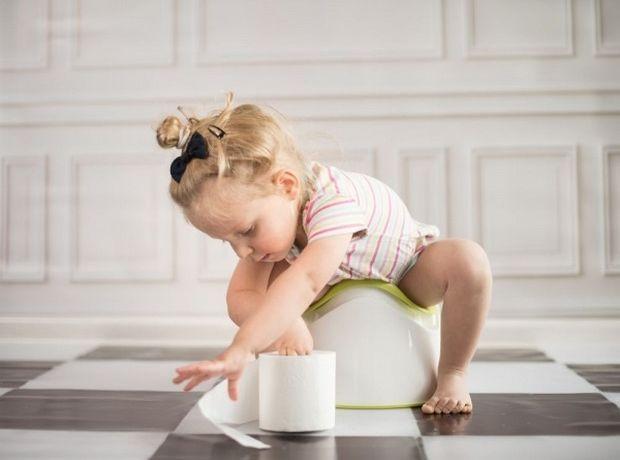 Ουρολοίμωξη στα παιδιά: Πώς να την αντιμετωπίσετε - Παιδί | Ladylike.gr