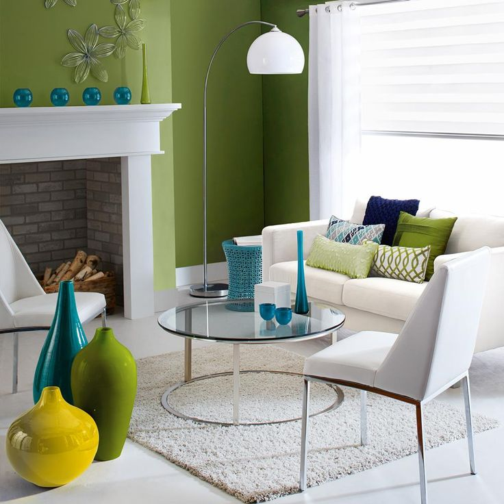 Vase/FLOOR VASES/VASES/HOME ACCENTS|Bouclair.com