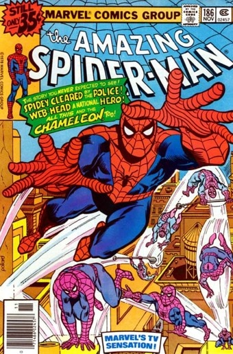 Comic Book Cover Art For Sale ~ Best spider man collection images on pinterest