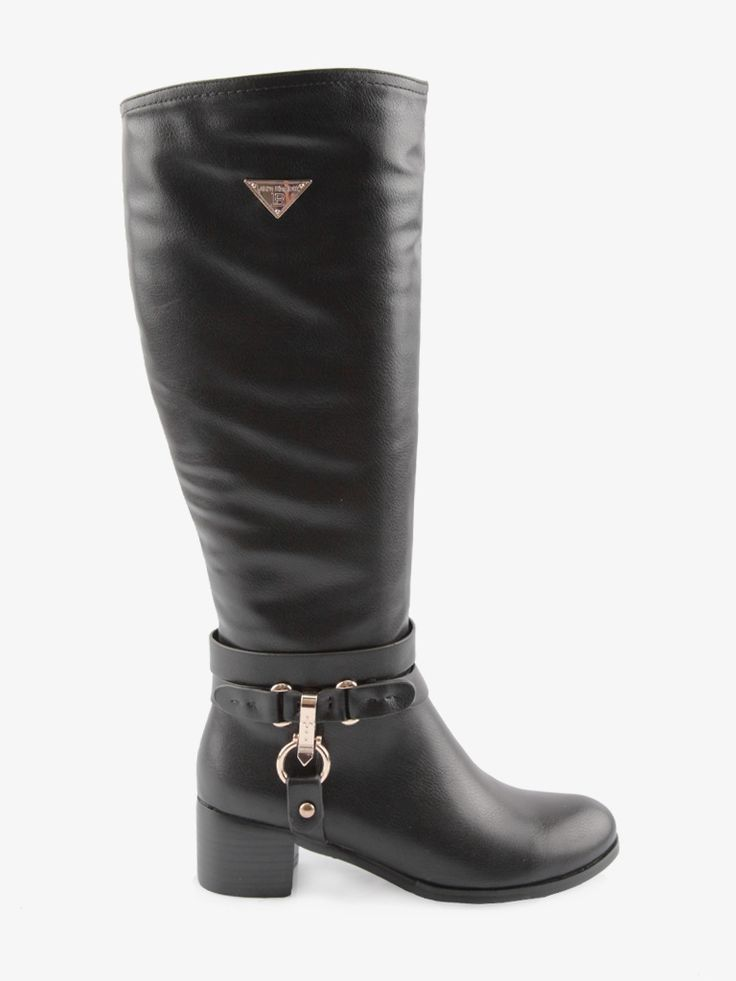 http://www.mecshopping.it/shop/scarpe/scarpe-donna/stivali/stivale-ecopelle-laura-biagiotti-40122.html