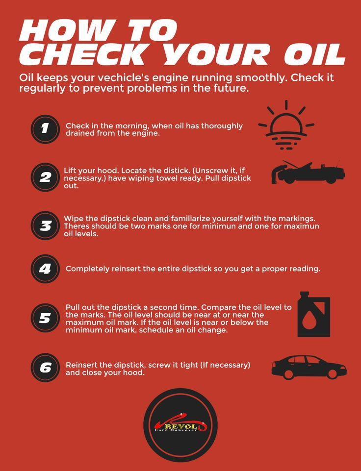 Maintenance is important to keep your car in good
