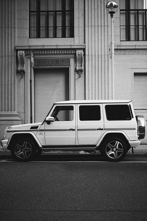 Best 25 Mercedes G Wagon Interior Ideas On Pinterest