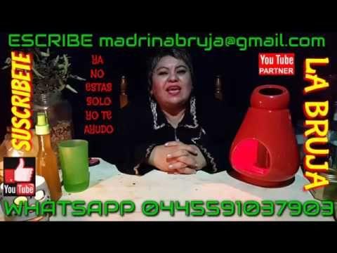 COMO REALIZAR UN BEBEDIZO PARA ENAMORAR, WHATSAPP +5215591037903 - EMBRUJOS PODEROSOS ,  #... #avión #belleza #canción #canciones #comedias #computación #estado #maquillaje #marca #música #país #peinados #películas #tecnología #telenovela #Televisión