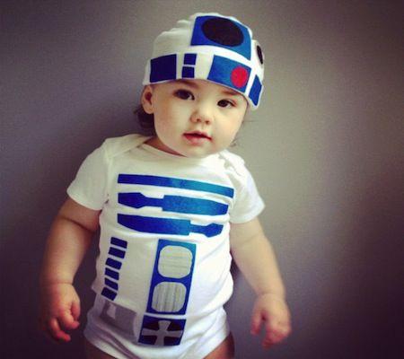 63 best Halloween Ideas images on Pinterest Costumes, Carnivals - trajes de halloween para bebes