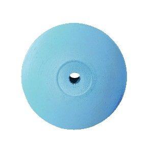 #lentille #bleue EVE®. Disponible sur www.diaminor.com. #blue ®EVE® #lens. Available on www.diaminor.com