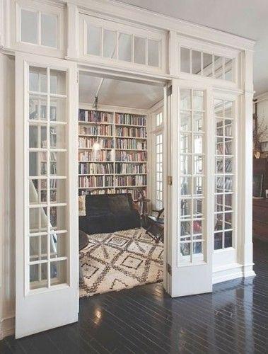reading room... from ny.curbed.com/...