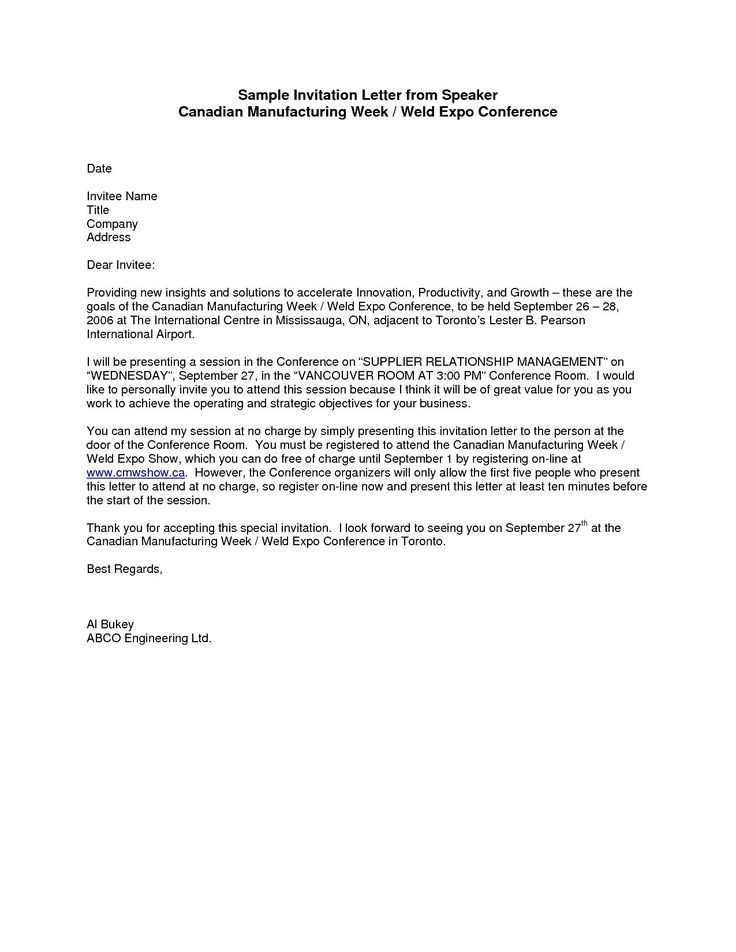 Best 25+ Business letter format ideas on Pinterest Business - formal proposal example