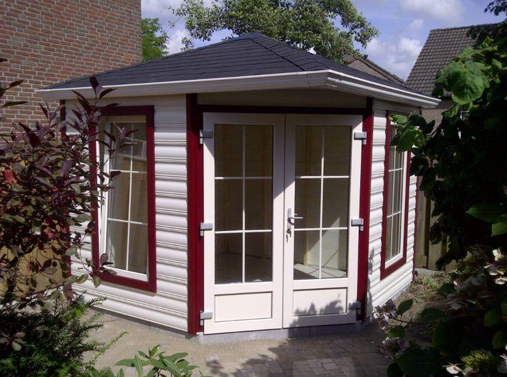 gertehaus kunststoff good gertehaus kunststoff with gertehaus kunststoff affordable ein mit. Black Bedroom Furniture Sets. Home Design Ideas