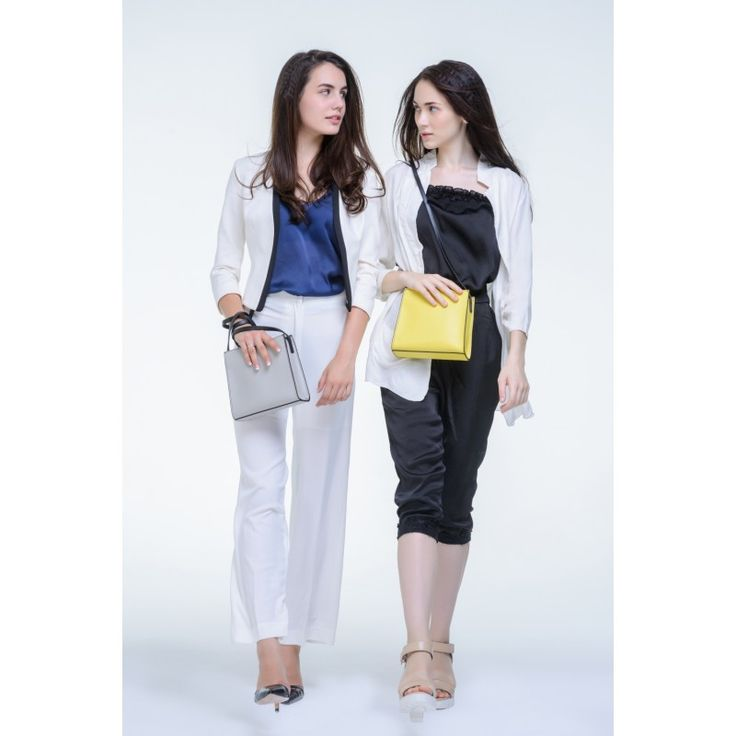 ^^^^^Big Sale! Big Sale!!^^^^^ - Both official website and eBay store are offering FREE SHIPPING. - Buy selected handbag get Free Gift. More promotions please go to https://jessiejaneaustralia.com.au/
