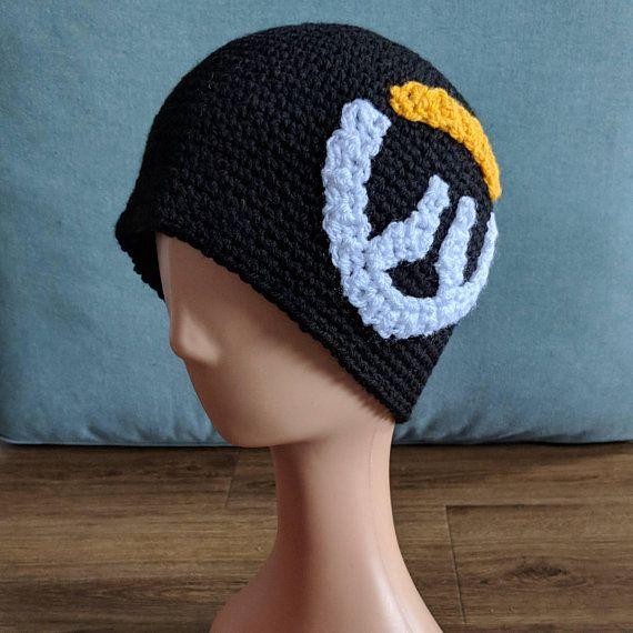 Pachimari Crochet Pattern | Overwatch Amino | 570x570
