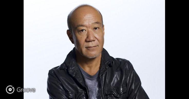 Joe Hisaishi: News, Bio and Official Links of #joehisaishi for Streaming or Download Music