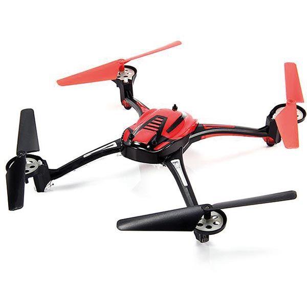 Hur kul hade man inte kunnat ha med en sådan här? Reta gallfeber på grannen som är ute och påtar i trädgården eller grillar, eller bara vara för sig själv och njuta av en flygtur Smiley smile Datordax finns även på butikerlevererar.se Här finner du produkten https://datordax.se/product/55481  #teknologi  #gadgets #fun #fynd #shopping #Quadrocopter #plane #leksaker