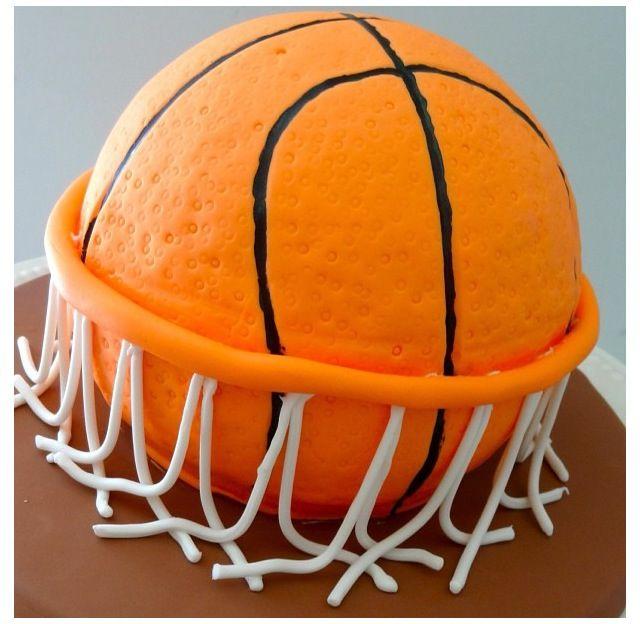 #Cool Cake