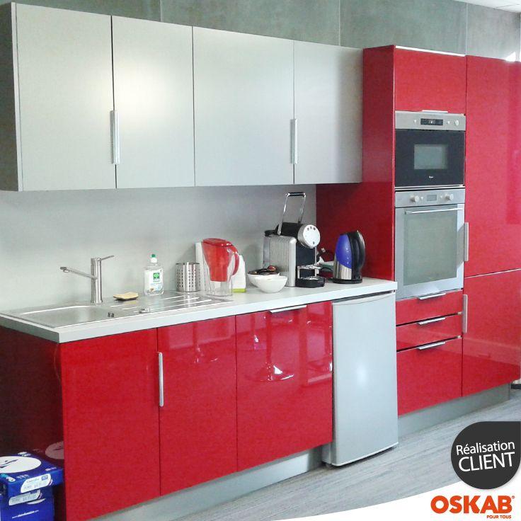 meuble cuisine frigo encastrable aa38 jornalagora. Black Bedroom Furniture Sets. Home Design Ideas